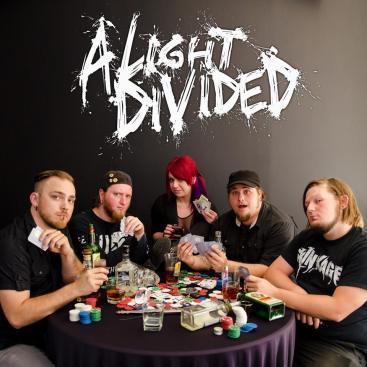 alightdivided