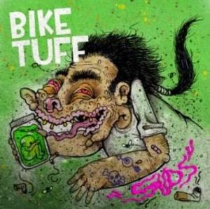 biketuff