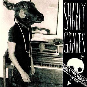 shakeygravesrollthebones