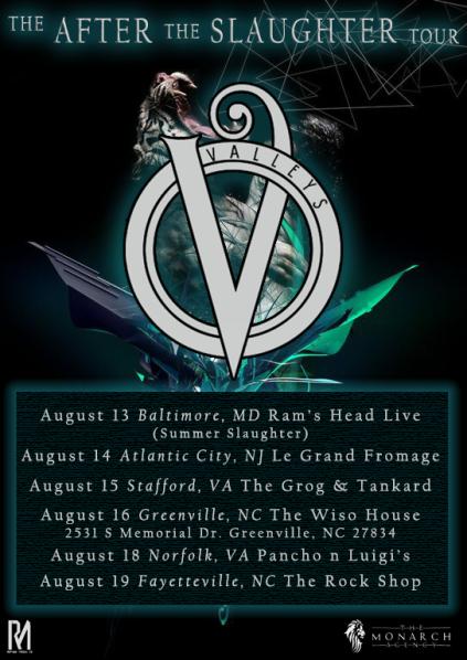 Valleys_summer_tour_flyer__1_