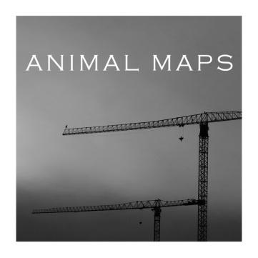 animalmaps