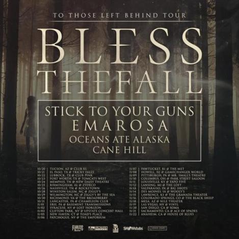 blessthefall2015tour