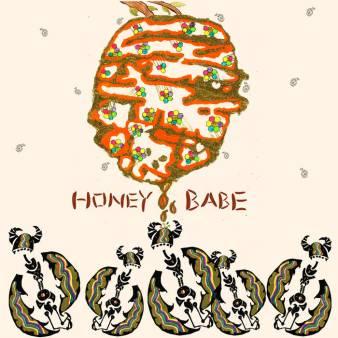 honeybabe
