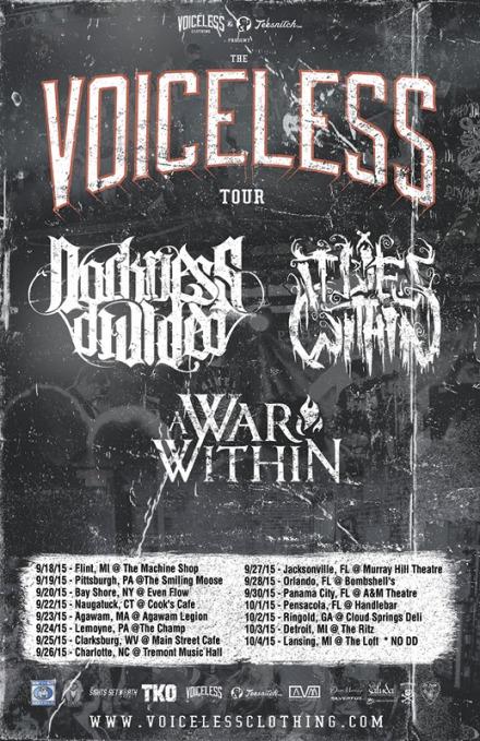 voicelesstour2015flyer