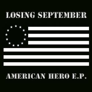 american_hero_HD_cover