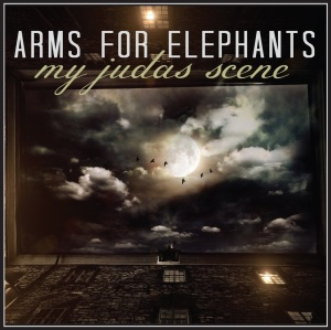armsforelephants1