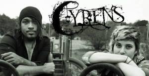 cyrens2