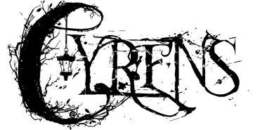 cyrens3