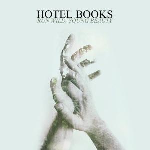 hotelbooks