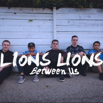 LIONSLIONSbetweenus