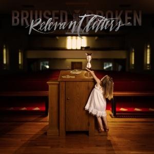 bruisednotbroken2