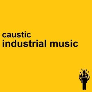 caustic2