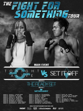 fightforsomethingtourflyer