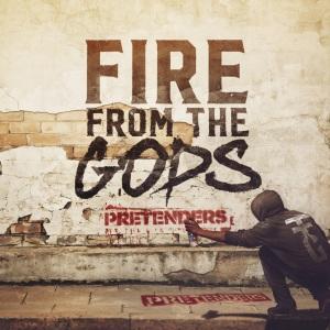 firefromthegodspretenders