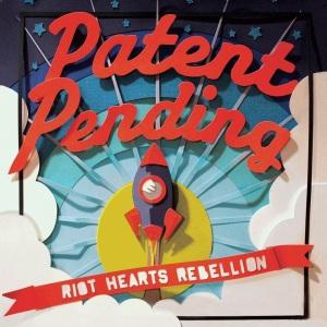 patentpending