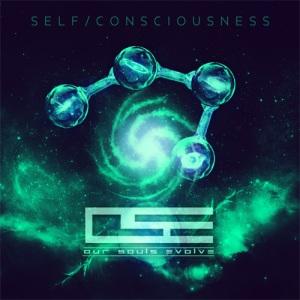 selfconsciousness
