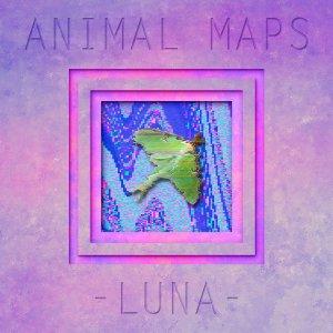 animalmapsluna