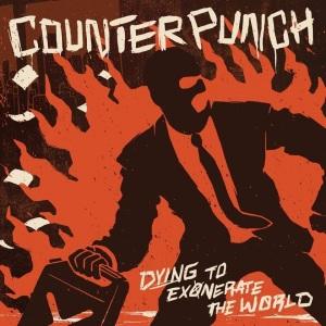 counterpunch2