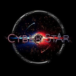 cyberstar2