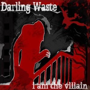 darlingwaste