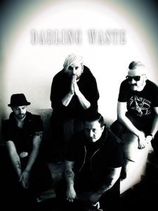 darlingwaste2