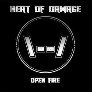 heatofdamageopenfire
