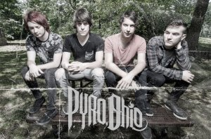 pyroohio