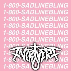 sadlinebling