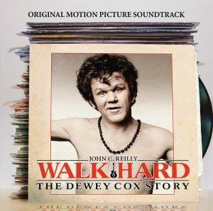 walkhardalbum