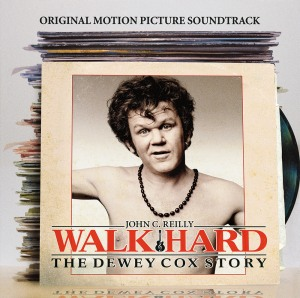 walkhardalbum