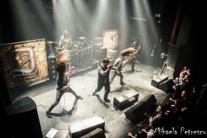 liveimage