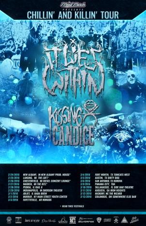chillin_and_killing_tour_1-22-16
