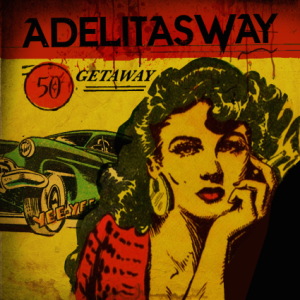 Getaway_AW_Cover