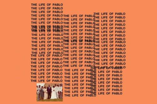 kanye-west-life-of-pablo-art-2016-billboard-650