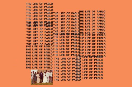 kanye-west-life-of-pablo-art-2016-billboard-650