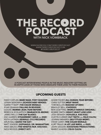The-Record-Podcast