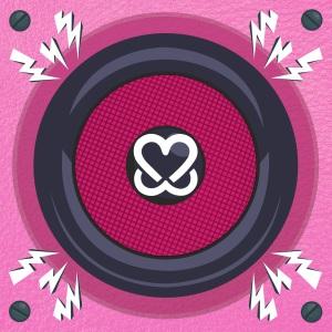 music4boobz