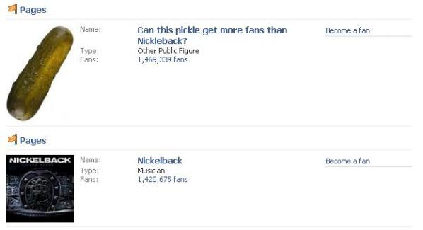 Can-this-pickle-get-more-fans-than-Nickleback-Vs-Nickleback