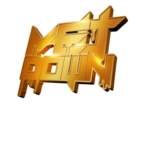 meltdown_logo_2