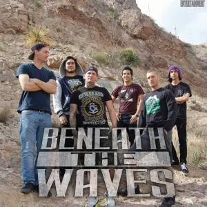 beneath-the-waves-promo