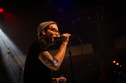 Broadside   Photo by Kyle Macdonald