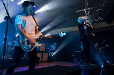 Tonight Alive | Photo by Kyle Macdonald