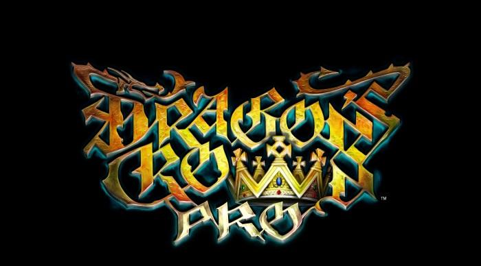 DragonsCrownPro_logo_blk