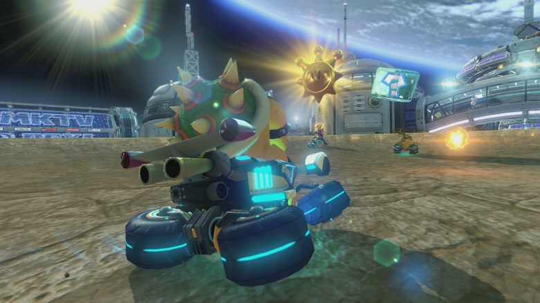 Mario-Kart-8-Deluxe-3