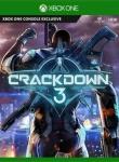 crackdown3_boxart-box