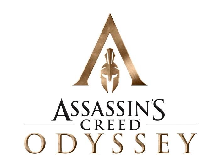 Assassins_Creed_Odyssey_logo_black_E3_110618_230pm_1528724511