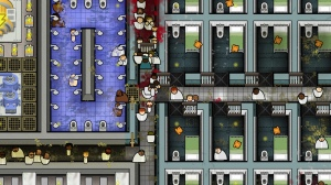 PrisonArchitect_Switch_Screenshot02