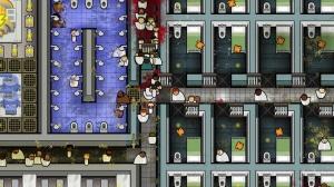 PrisonArchitect_Switch_Screenshot02