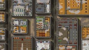 PrisonArchitect_Switch_Screenshot05
