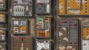 PrisonArchitect_Switch_Screenshot05